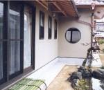 shinchiku_koutaikyu05